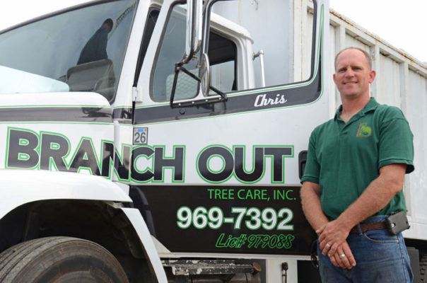 branch-out-tree-care-chris-newton-owner
